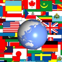 Codes for Learn National Flags Quiz Hack