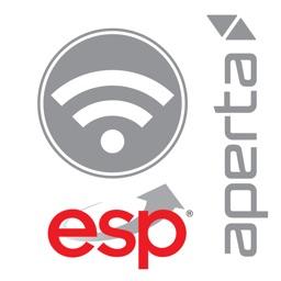 ESP Aperta BP