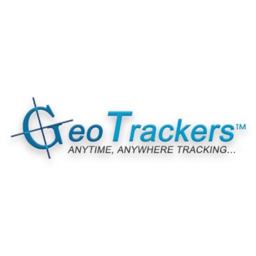 GeoTrackers MRM