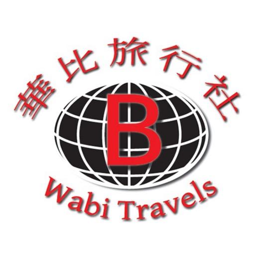 Wabi Travels