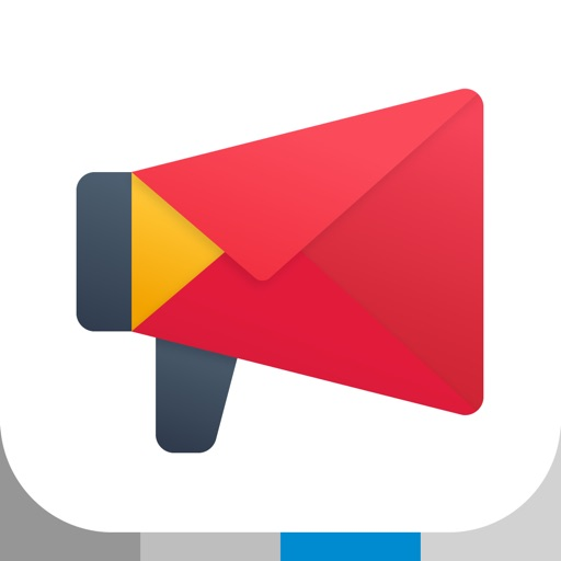 Zoho Campaigns-Email Marketing