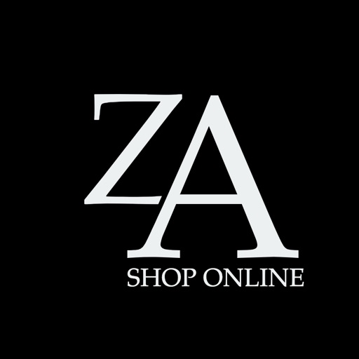 Women's Fashion Shop Online