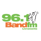 Band FM Livramento 96,1
