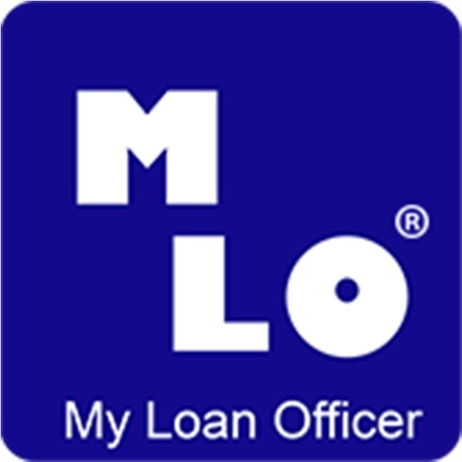 My Loan Officer