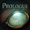 Meridian 157: Prologue - iPhoneアプリ