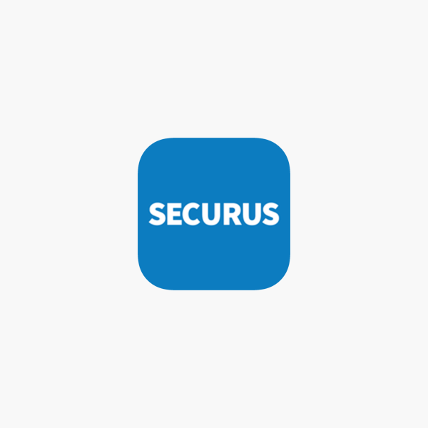 Securus Mobile on the App Store