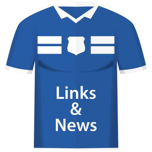 Links & News for Apollon