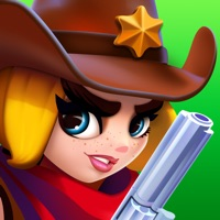 Codes for Genius shooter Hack