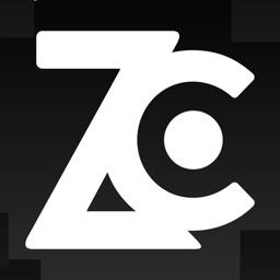 ZenCom