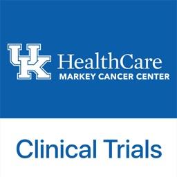 Markey Cancer Clinical Trials