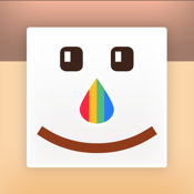 Squaready - Smart Layouter for Instagram icon