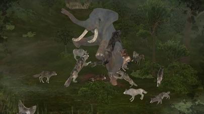 Wild Animals Online(WAO) screenshot two