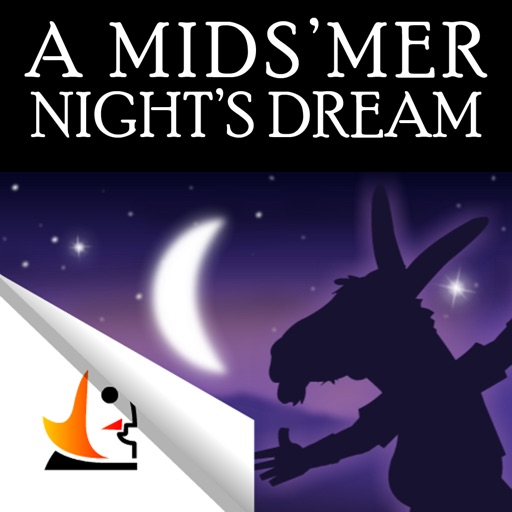 Shakespeare in Bits -  A Midsummer Night's Dream Review