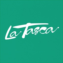 La Tasca Loyalty