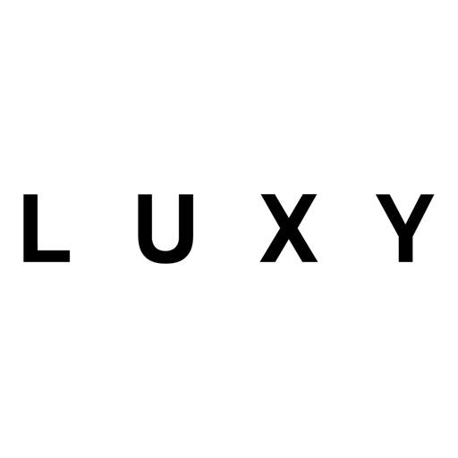 LUXY(ラグジー)