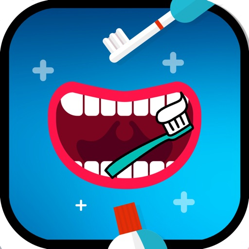 ToothBrushing Daily Guide