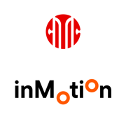 inMotion 动感银行