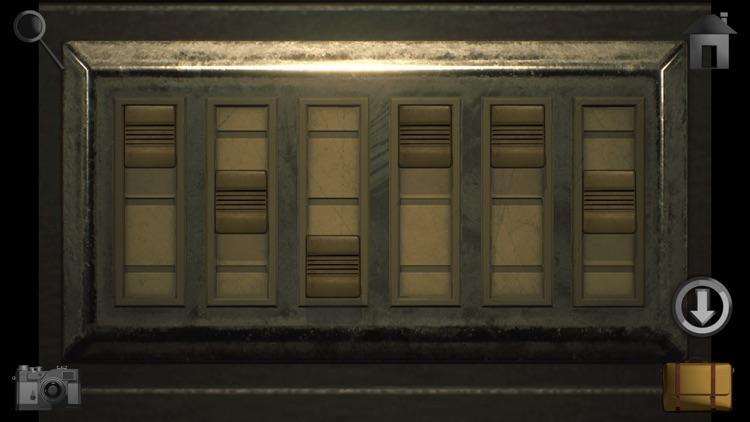Meridian 157: Chapter 1 screenshot-6