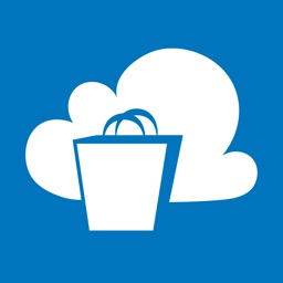 NP Retail Cloud POS