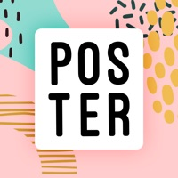 Poster & Flyer Creator (Pinso)