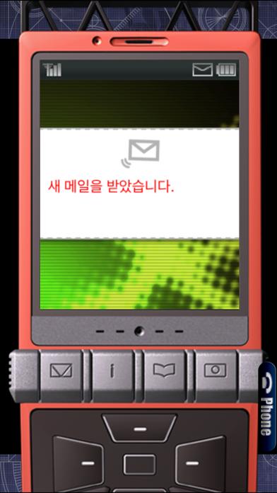 STEINS;GATE KR (한국어)のおすすめ画像4
