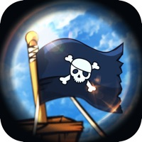 Rise of Mighty Pirates Hack Online Generator  img