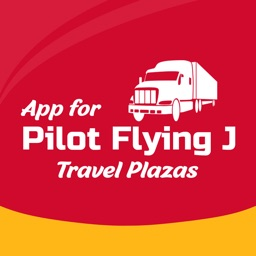 App for Pilot Flying J Plazas