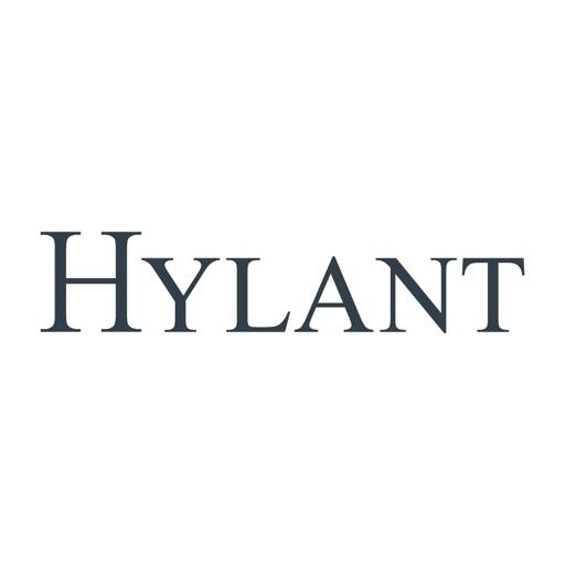 MyHylant