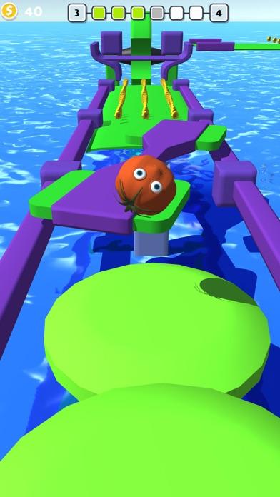 Happy Heads : 3D screenshot 5