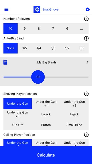 SnapShove Proのおすすめ画像6