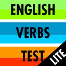 Activities of Irregular Verbs Test LITE