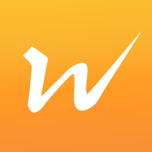 Wind资讯_万得理财(Wind资讯旗下基金理财交易平台) by Shanghai Wind Investment ...