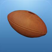 Fantasy Football Draft icon