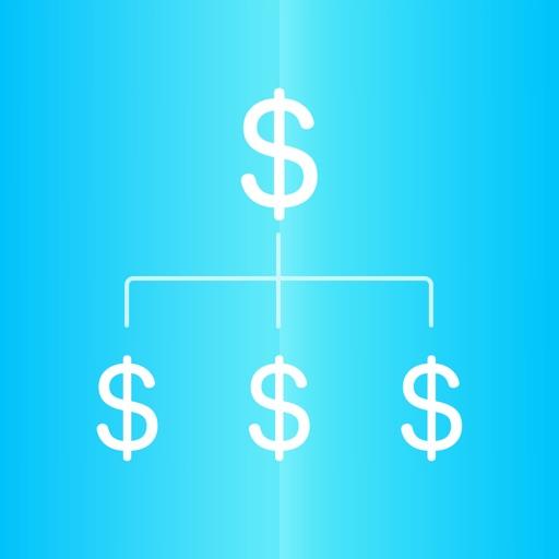 Estimator - Cost Estimate Tree