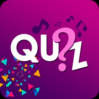 Trivial Quiz Pursuit Knowledge on the App Store