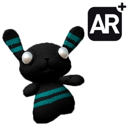 AR - Bunny Attack