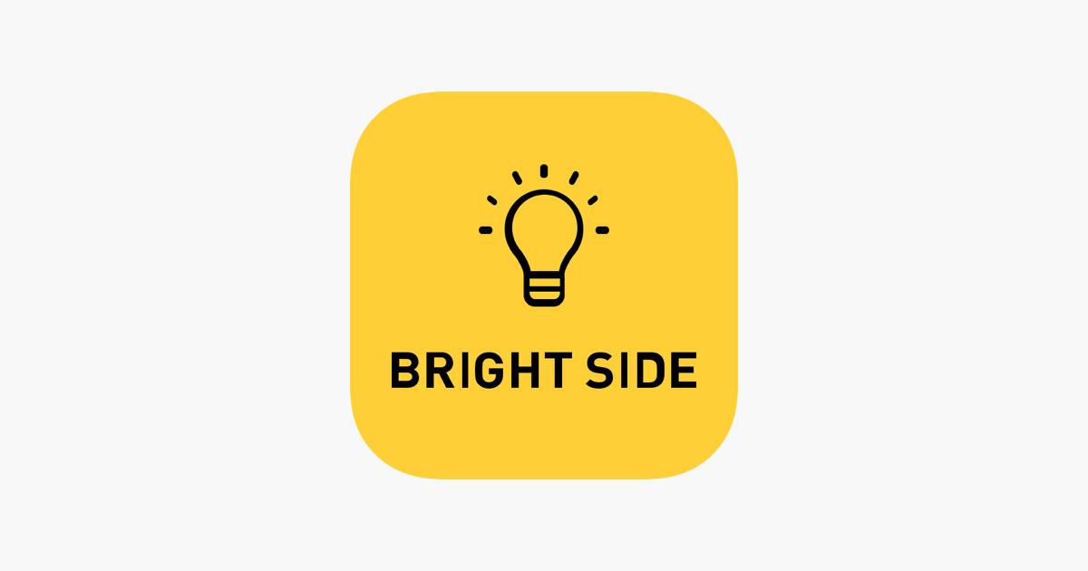 mo bright side found - 1200×630