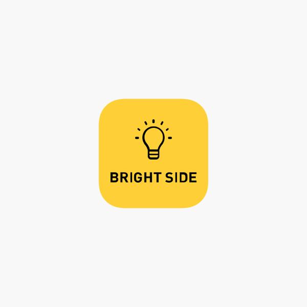 mo bright side found - 600×600