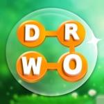 Word Fight - Crossword puzzles