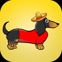 Codes for Dachshund Maze Game Doxie Game Hack