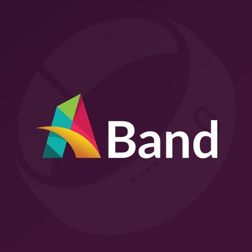 Ativo Wearable Band