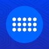 Elgato Stream Deck Mobile - AppStore