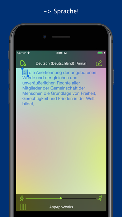 messages.download Aloud! PDF,Text,Buch vorlesen software