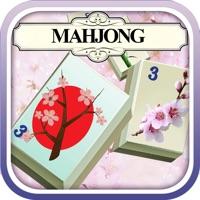 Codes for Mahjong Sakura Day Traditional Hack