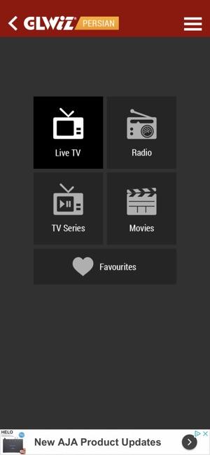 Glwiz Tv Free