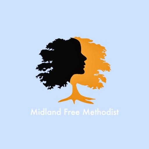 Midland Free Methodist