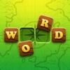 Wordy - ワードサーチアドベンチャー - iPhoneアプリ