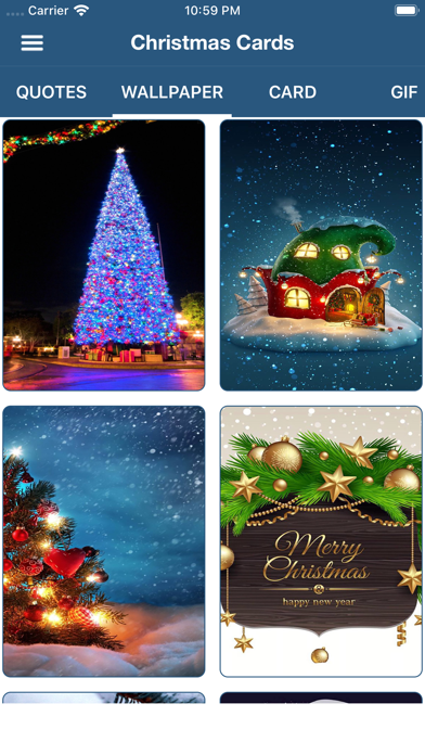 Christmas Cards Wallpaper For Android Download Free Latest Version Mod 2020