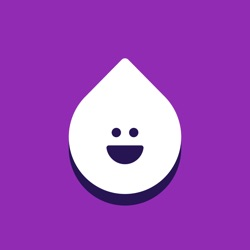 Droplets: Drops 對于孩子