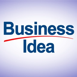 Business Idea Premium